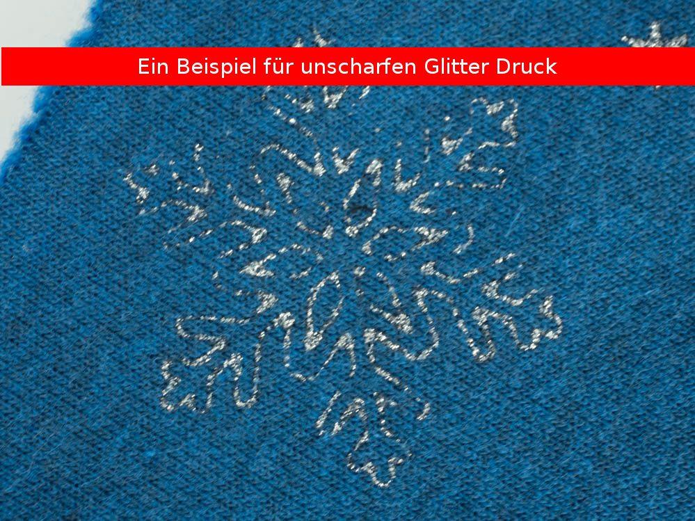 NiemieckiPB290039.jpg