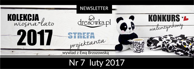 Newsletter 7 PL