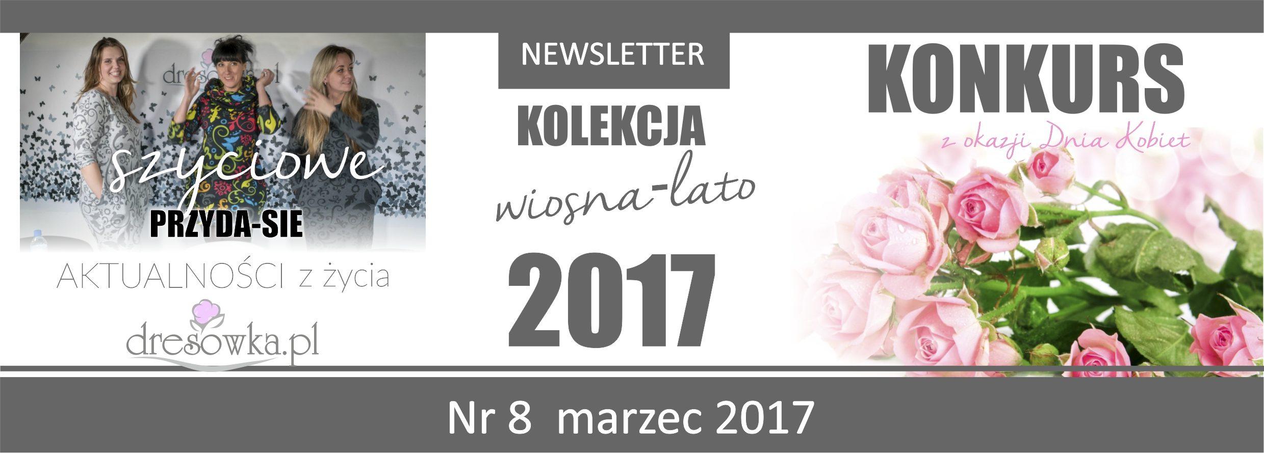 Newsletter nr.8