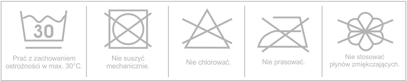 https://dresowka.pl/img/cms/futerko%202.jpg