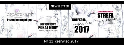 Newsletter 10
