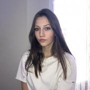 Daria Szczeblowska