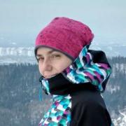 Katarzyna Kotlarczyk