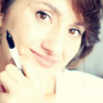 Zuzanna Kiełbasa