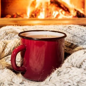 Für die Winterabende