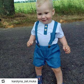 Instagram Image 20