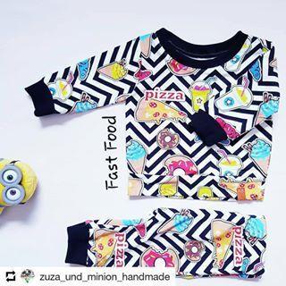 Instagram Image 4