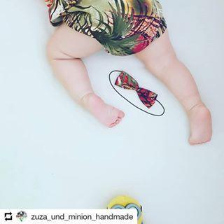 Instagram Image 1