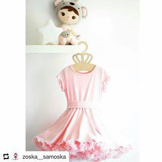 Instagram Image 16