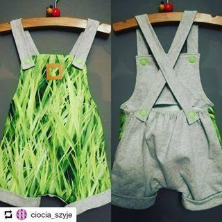 Instagram Image 17