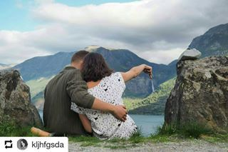 Instagram Image 19