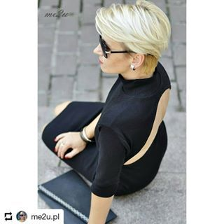 Instagram Image 15