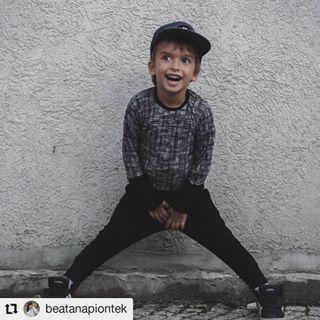Instagram Image 8