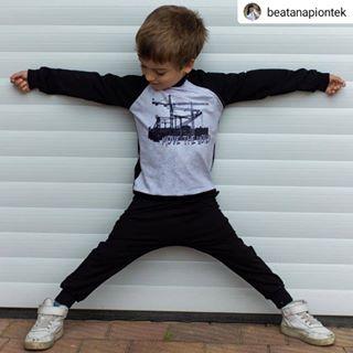 Instagram Image 12