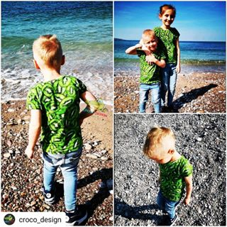 Instagram Image 9