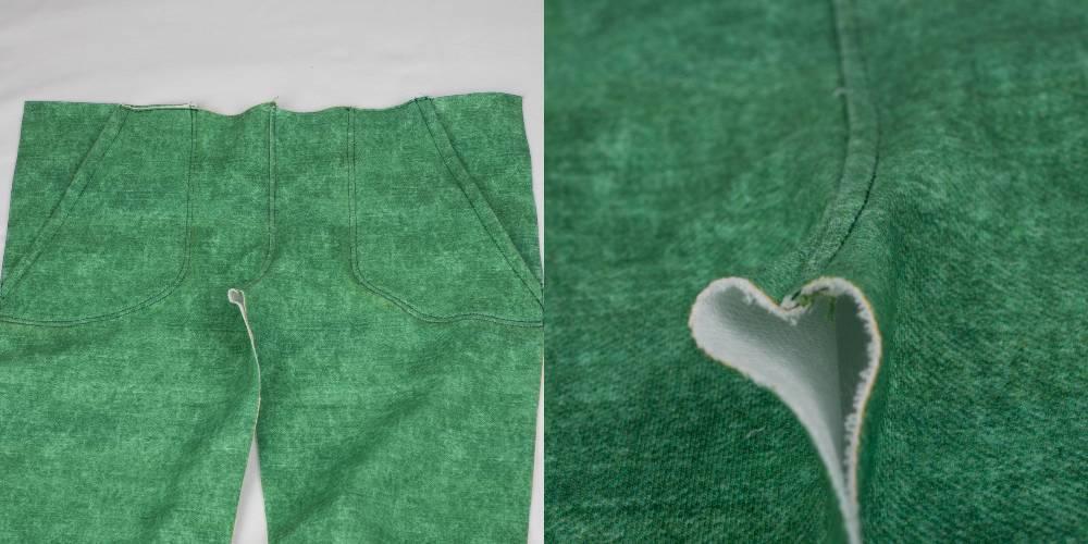 spodnie_dzieciece_z_kieszeniami