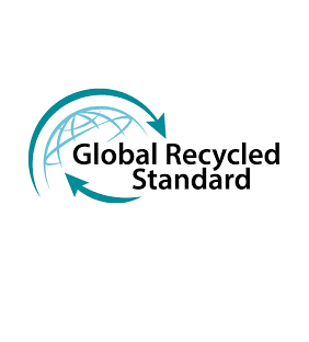 Global Recyled Standard